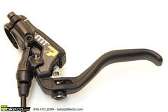 DSC07880 (The Bike Company) Tags: new mountain bike four mt 4 next piston brakes components magura mt7 mt5