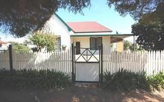 6 Second Avenue, Henty NSW