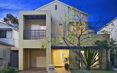 22 Popov Avenue, Newington NSW