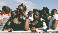 Abouttoblow | Lovebox Festival 2014 (Abouttoblow.com) Tags: lovebox abouttoblowcom