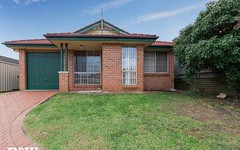9 Englorie Park Drive *, Englorie Park NSW