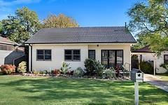 25 Waminda Avenue, Campbelltown NSW