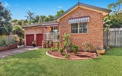 62 Pierce Street, Lisarow NSW