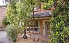 Unit 3,84 Metella Road, Toongabbie NSW