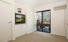 138/2 Kitchener Rd, Cherrybrook NSW