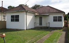 108 Bridge Road, Westmead NSW