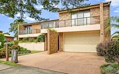 41 Henry Lawson Drive, Peakhurst NSW