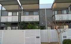 21/1 Forbes Street, Carrington NSW