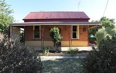 30 South Street, Henty NSW