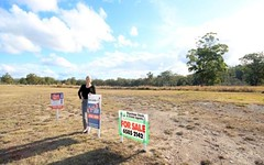 Lot 1 Drover Street, Wauchope NSW