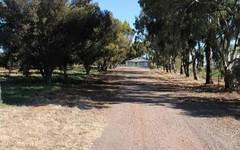 Farm 1615 Gribble Road, Yenda NSW