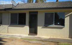 7/626 Stanley Street, Albury NSW