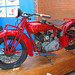 Indian Scout 101 1928