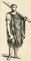 Anglų lietuvių žodynas. Žodis facia reiškia n fascia. lietuviškai.