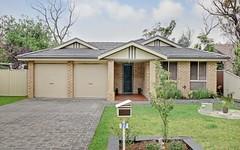 77 Appenine Road, Yerrinbool NSW
