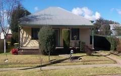 192 Woodward St, Glenroi NSW