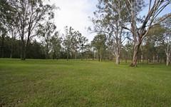 658 Hermitage Road, Pokolbin NSW