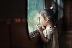 (yinchen19940207) Tags: southeastasia flickr vietnam newplace dontlikeig