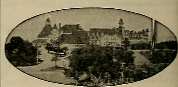 "Image from page 279 of ""The Argonaut"" (1877)"