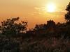 Autumn Sunset (One Shot HDR) (CH-Scenes) Tags: autumn sunset landscape newjersey jerseycity nj fallfoliage libertystatepark hudsoncounty singleexposurehdr oneshothdr