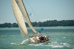 SJ7_2917 (glidergoth) Tags: classic club yacht racing solent regatta british nausicaa cowes bcyc panerai 1754y