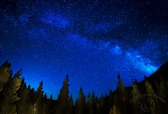 Milky Way (DirectX1) Tags: travel blue camping red camp sky panorama orange mountain mountains nature beautiful beauty forest stars landscape star evening colorado exterior dusk country panoramas wideangle adventure nationalforest paintingwithlight mountainside fineartphotography milkyway naturallighting coloradomountains pikenationalforest eveningskies nightlandscapes coloradosky coloradolandscapes coloradocamping coloradoskies genevacreek coloradocountryside campingincolorado coloradopanorama coloradonight coloradostars markandrewthomas landscapesofnorthamerica markandrewthomasphotography coloradomilkyway northamericanlandscapes pikenationalforestmilkyway coloradopanoramas