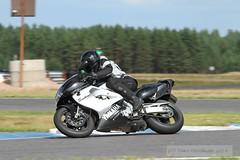IMG_5544 (Holtsun napsut) Tags: ex drive sigma os apo moto motorcycle 70200 f28 dg rata kes motorrad traing piv eos7d ajoharjoittelu moottoripyoraorg