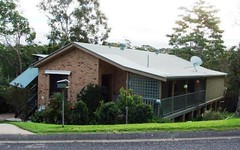 30 Hills Road, Rileys Hill NSW
