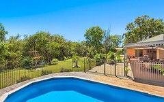 341 South Ballina Beach Road, South Ballina NSW