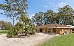 40 McMillan Drive, Blackmans Point NSW