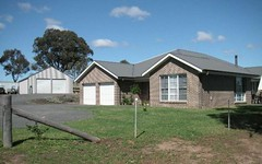 36 Greendale Close, Nowra Hill NSW
