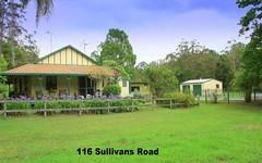 116 Sullivans Rd, Valla NSW