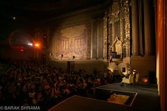 ©BARAKSHRAMA-57 (Jewish Film Institute - San Francisco Jewish Film ) Tags: sanfrancisco music theatre castrotheater yiddishkeit theodorebikel barakshrama johnlollos theodorebikelintheshoesofsholomaleichem sfjff34
