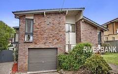 30 Swordfish Avenue, Raby NSW