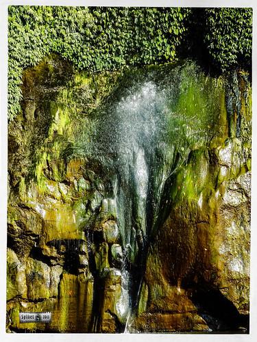 Madhabkunda Eco Park & Water Fall, Sylhet-7-2.jpg