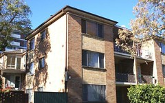 30 Paley Street, Campbelltown NSW