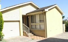 5 Stipa Lane, Mount Annan NSW