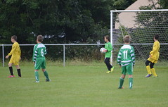 "Vs Amlwch 2nd sep 2014 • <a style=""font-size:0.8em;"" href=""http://www.flickr.com/photos/124577955@N03/14828842753/"" target=""_blank"">View on Flickr</a>"