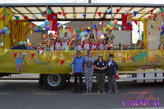 "Maldon Carnival 2014 • <a style=""font-size:0.8em;"" href=""https://www.flickr.com/photos/89121581@N05/14833205054/"" target=""_blank"">View on Flickr</a>"