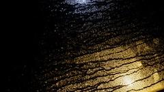 Stream (agata_strzelecka) Tags: street light moon window lamp night poland polska agata noc ksiyc okno wiato latarnia strzelecka uliczna