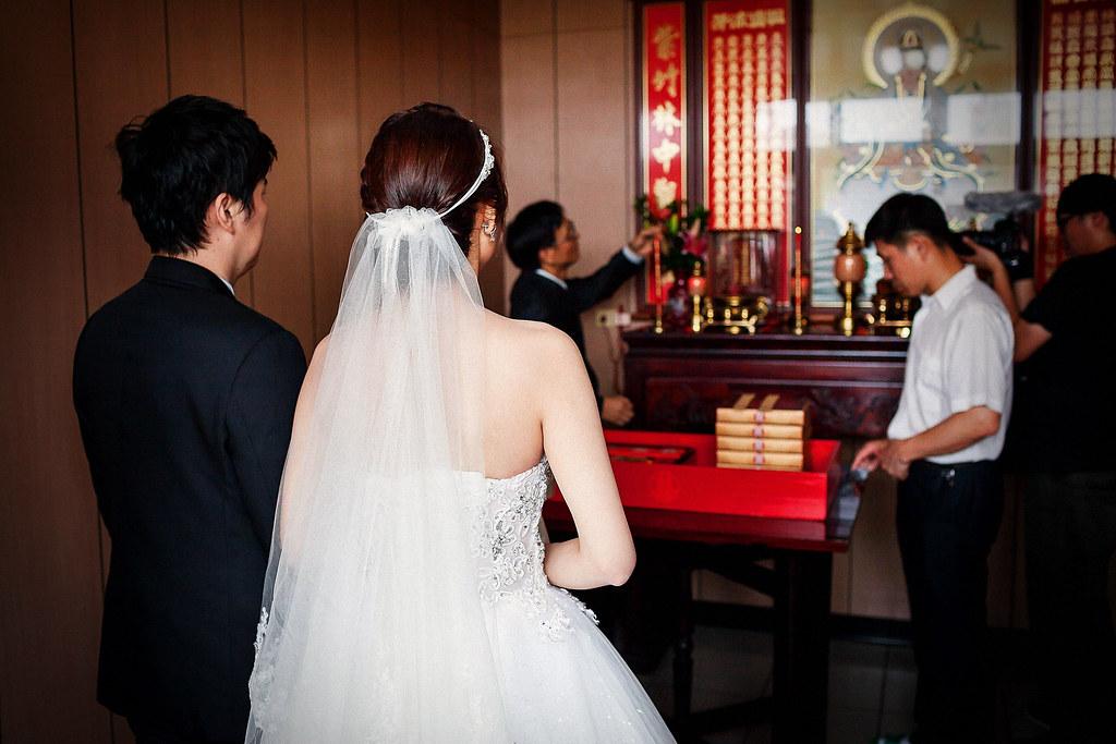 柏緯&書綾Wedding140