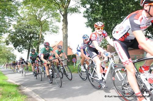 Omloop der Vlaamse gewesten (406)