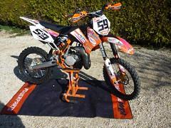 1653524_757605604249463_1610852224_n (MRP motocross suspension) Tags: suspension racing wp motocross marzocchi showa kayaba ohlins kyb suspensions