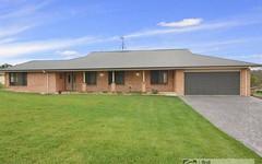 8 BILL WATSON Avenue, Armidale NSW