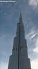 برج خليفة (anbc1432) Tags: محمد دبي مول احتراف خلية رج بارق البارقي