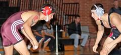 Southern California Duals -   SD12 1148 (Leo Tard1) Tags: california ca usa male canon wrestling wrestler sanmarcos communitycollege wrestle mounties singlet mtsac mtsanantoniocollege palomarcollege eos7 collegewrestling southerncaliforniaduals