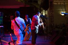 MK6_6991 (Jax Happenings) Tags: musicians band jacksonvillelanding jazzmusic downtownjacksonville najee cityofjacksonville photographybymichaelkelly jacksonvillejazzfestival2013