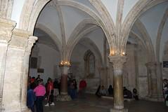 Church of the Last Supper - Mount Zion - Jerusalem - By Amgad Ellia 14 (Amgad Ellia) Tags: church by last jerusalem mount zion supper amgad ellia
