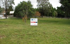 Lot 5, 51 Church Rd, Moss Vale NSW