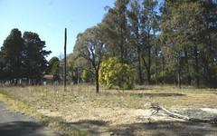 Lot 305 Kent Street, Balaclava NSW